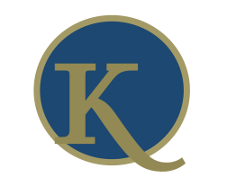 The Law Office of Joseph R Kreush LLC